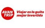 AVANTRIP.COM