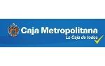 Caja Metropolitana de Lima