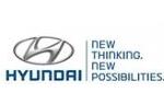 Petroautos / Hyundai