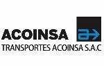 Transportes Acoinsa