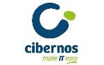 Cibernos_Peru'_SAC