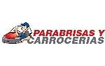 Parabrisas y Carrocerias,S.A.