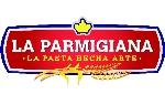 Parmigiana Industrial C.A.