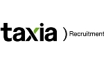 Taxia Recruitment