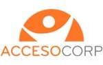 AccesoCorp