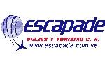 Escapade Viajes y Turismo, C.A.