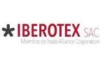 IBEROTEX