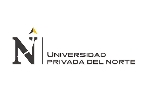 Universidad Privada del Norte - Docentes