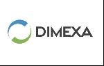 DIMEXA S.A.