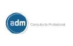 ADM Consultoría Profesional