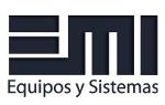 EMI Equipos y Sistemas C.A.