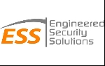 ESS Enginereed Security Solutions, C.A.