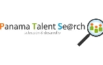 Panamá Talent Search