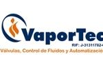 VAPORTEC, C.A.