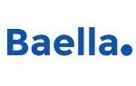 BAELLA CONSULTING