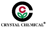CRYSTAL CHEMICAL DEL ECUADOR