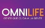Omnilife Perú S.A.C