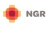 SERVICIOS COMPARTIDOS DE RESTAURANTES S.A.C. / NGR