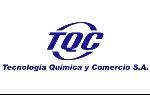 TECNOLOGIA QUIMICA Y COMERCIO S.A.