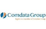 DIGITEX se integra en COMDATA GROUP