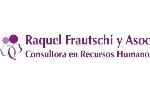Raquel Frautschi y Asociados