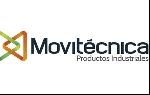 MOVITECNICA S.A