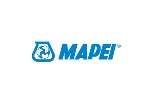 MAPEI CONSTRUCTION CHEMICALS PANAMÁ