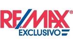 RE/MAX Exclusivo