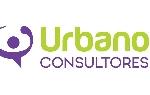Urbano Consultores