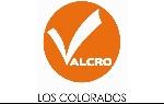 Valcro los Colorados C.A