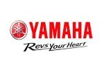 Yamaha Motor del Perú S.A.