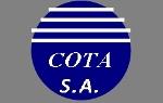 COTASA COMERCIAL TECNICA ASOCIADA S.A.