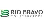 RIO BRAVO SAC