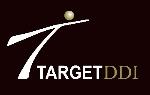 Target DDI - Peru