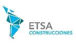 ETSA CONSTRUCCIONES