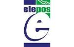 Elepos Electrónica y puntos de venta C.A