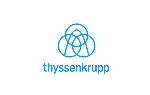 Thyssenkrupp Elevadores SAC