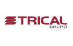 Grupo Trical
