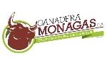 Ganadera Monagas, C.A.