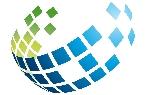 AUTOMATION POINT SOLUCIONES INTEGRALES, S A DE CV