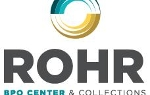 ROHR Consulting - Pagueya.com