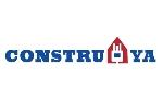 CONSTRU-YA S.A