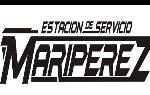 Estacion de Servicio Mariperez