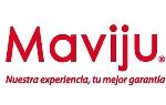 MAVIJU S.A.