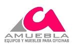 Amuebla C.A.