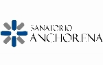 Sanatorio Anchorena