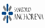 Sanatorio Anchorena