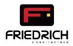 Constructora Friedrich SRL