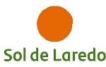 AGROINDUSTRIAL LAREDO S.A.A.