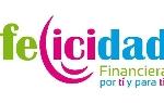 Felicidad Financiera